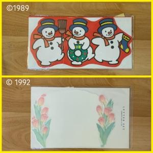 vintage letter sets.JPG