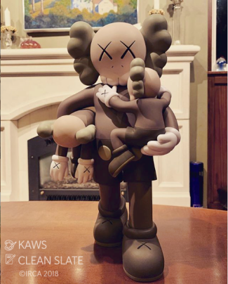 Clean Slate by KAWS.png