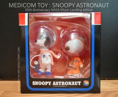 Medicom Snoopy 50th anniv astronauts.JPG