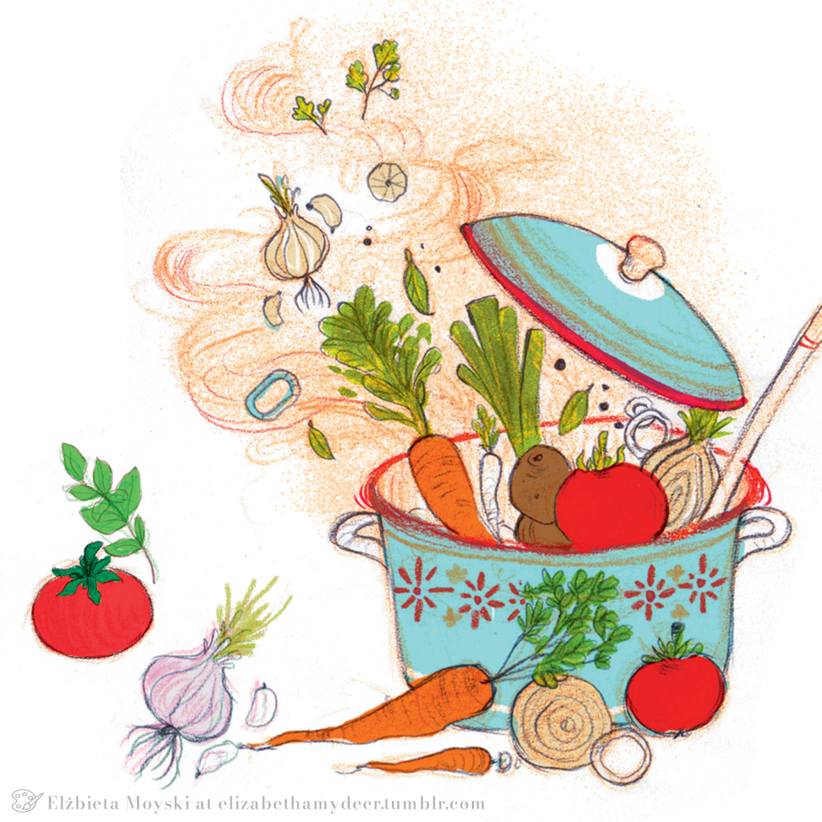 elizabetha moyski cooking illustration.png