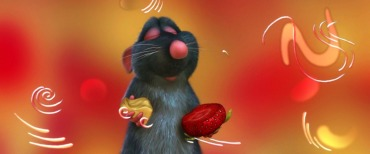 Ratatouille Remy1.jpg
