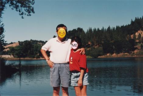 90s camping1.jpg