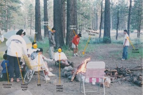 90s camping3.jpg