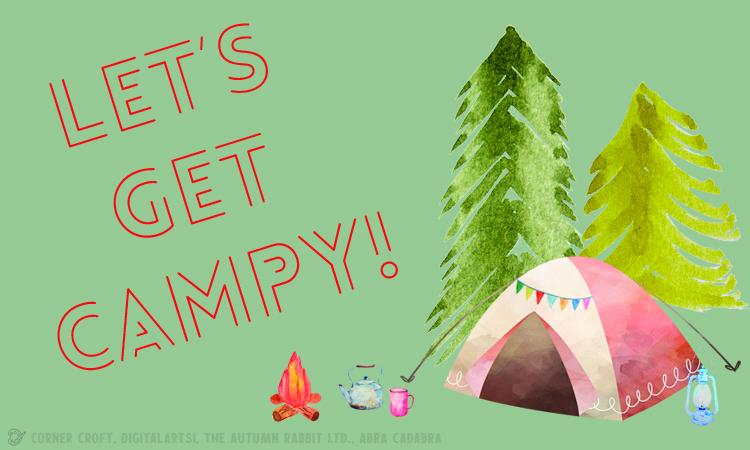 get campy wordpress cover.jpg