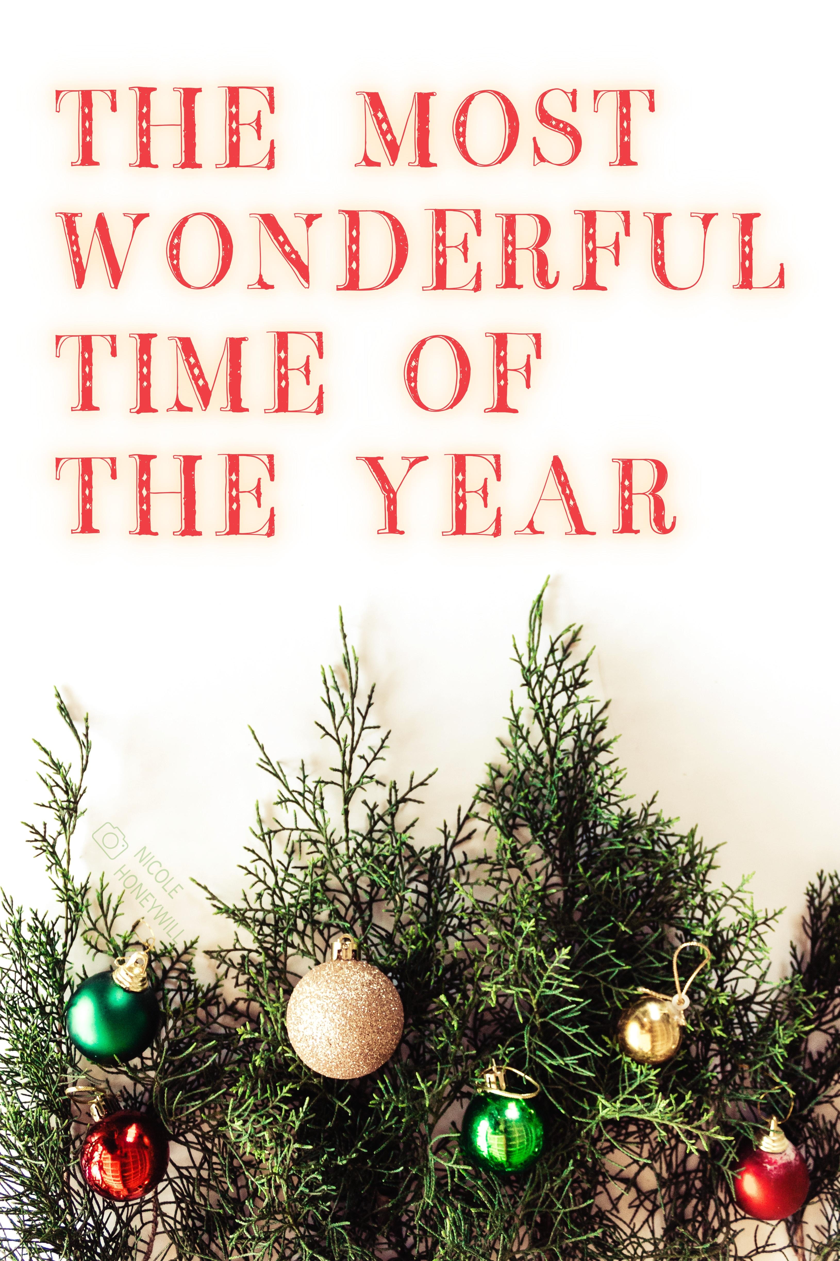 christmas blog banner.jpg