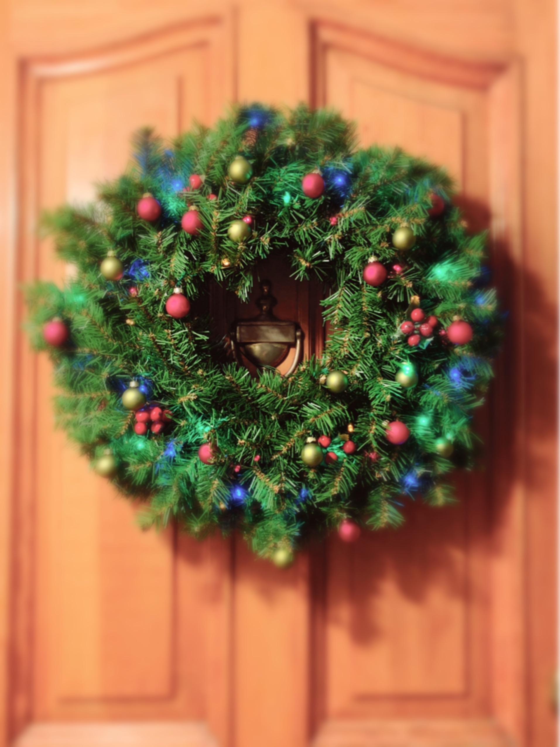 front door wreath.JPG