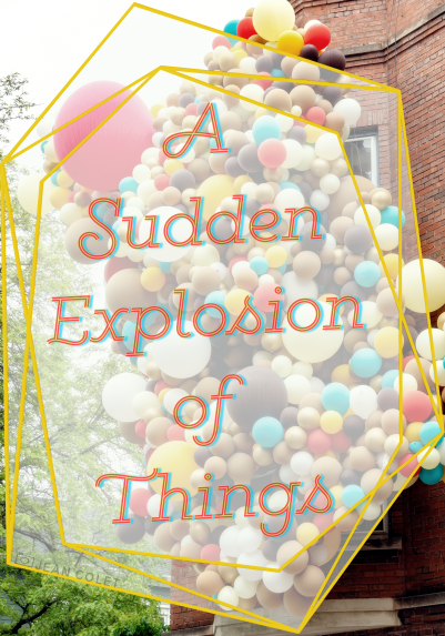 explosion of things blog banner.png