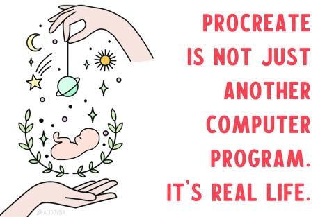 preggs blog banner.JPG